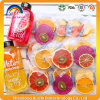 100% Natural Freeze-Dried Fruit Tea Lemon Slice Dragon Fruit Tea