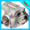 Hydraulic Power Steering Pump 0034664101 for Benz W203 Cl203 S203 C209 A209