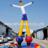 2016 New Air Blown Type Inflatable Cartoon Sky Dancer