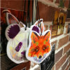 Cute Animals Paper Air Freshener Dispenser for Car