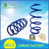 3-4cm Lower Progressive Design Compression Coil Springs for Toyota Auto Suspension