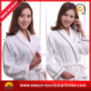 Cheap Fleece Hotel Bath Robe