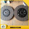 420 /430 Clutch Disc for Truck Crane