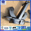 Hall Type Anchor 2460kg