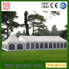 Waterproof Mixed Event Tent for Christmas Party Celebration