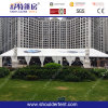 Big Clear Span Aluminium PVC Marquee Tent for Exhibition Fair