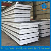EPS Foam Insulated Sandwich Panel for Industrial Buildings
