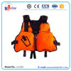 Super Light Road Sub Fishing Life Jacket Breathable
