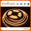 IP20 14.4W/M SMD2835 LED Light Strip for Various Shops