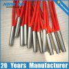 Electric Fast Heat High Density Cartridge Heater Supplier