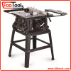 10′′ 1600W Table Saw for American Market (221120)