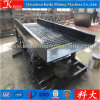 2017 Customized Alluvial Gold Mining Sluice