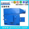 High Voltage 630kw Rolling Mill Motor