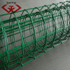 Holland Electric Welded Wire Meshes (TYf-015)