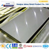 AISI 304 316 Stainless Steel Sheet (Polished Brushed Mirror)