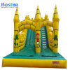 Inflatable Jumping Castle Slide, Kids Inflatable Slide
