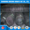 Agriculture New HDPE Green House Sun Shade Net