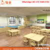 Children Chairs, Kids Furniture Made in China, Kids Wooden Chairs