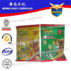 Power Boss Fiber Plant Mosquito Coil Unbreakable Mosquito Coil
