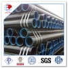 Round Seamless Carbon Stainless Steel Pipe, DIN Ck22 / C22 Thin Wall Steel Tube