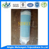 Slow Recovey PU Foam Pillow with Cool Gel