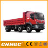 6X2 Gasolinetractor Trailer Head Truck /Tractor Truck for Sale