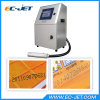High Quality High-Speed Continuous Ink-Jet Printer for Drug Industry (EC-JET1000)