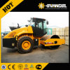 11ton Double Drum Road Roller for Sale