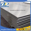 ASTM Stainless Steel Sheet/Plate (Mirror Finish/Polished/Embossed/BA/8K/6K/No. 4/No. 1/HL)