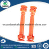 SWC Series Light Duty Universal Joint Shaft Type SWC-I120A for Equipment