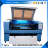 CO2 CNC Laser Key Cutting Engraving Machine Ck1390
