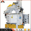 Mayflay High Demand Products China Dustless Blasting, Model: Mdt1-P11-1