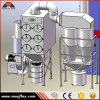 Cartridge Filter Dust Collector, Model: DC
