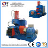 High Quality X (s) N-75 Rubber Mixer Kneader Machine