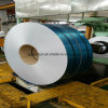 Aluminum Coil Used for Bakeware