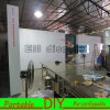 6X12 Portable Reusable Movable New Trade Show Exhibition Display Booth