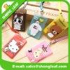 Custom Cartoon ID / Business / Credit PVC Sleeve Cover Card Holder