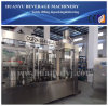 8000-12000bph Square Bottle Pure Water Machine