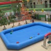 Inflatable PVC Swimming Pool (WG-050)