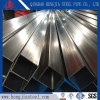 Stainless Square Steel Pipe for Handrial/Stainless Steel Pipe/Steel Pipe