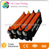 Compatible Color Toner Cartridge for Xerox 106r01388/89/90/91 Phaser 6280