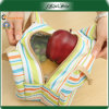 Reusable Woman Girl Thermal Food Delivery Cool Bag