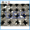 F321. F321h Stainless Steel Flange