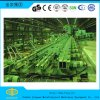 Tmt Device (Thermo-Mechanical-TreatmentDevice) of Rolling Mill