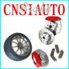 Brake Shoe Use for Truck with CE Standard