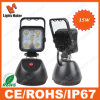 Lml-0415D Waterproofed and Super Bright Battery Operated Mini LED Lights Perfectly Designed for Outdoor