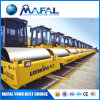 Lonking New 14ton Rubber Tire Road Roller for Sale