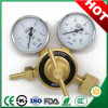 Eight Safeguards Oxygen Pressure Regulator with Attractive Price