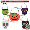 Promotional Items Halloween Gifts Wholesale Services Novelty Carft Party Supplies (B4044)