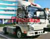High performance electric vehicle goods carrier, electric truck chassis